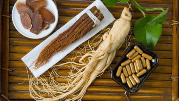 Элеутерококк лечебные свойства и противопоказания