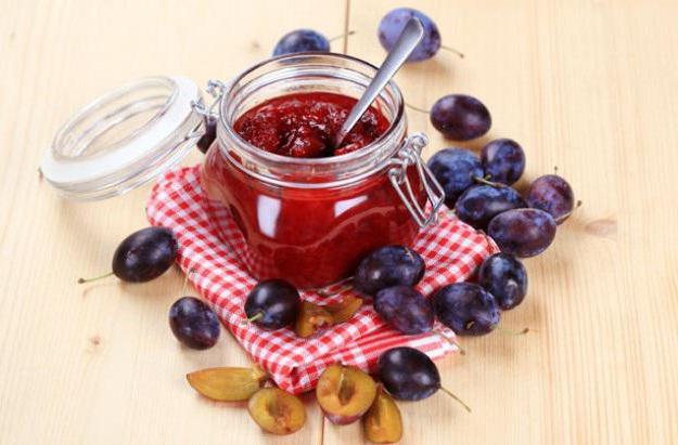 в чем варить варенье из вишни
