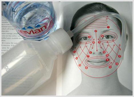 Японские маски для лица в домашних условиях