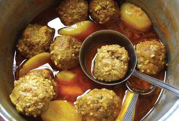 Как в мультиварке приготовить картошку с окорочками