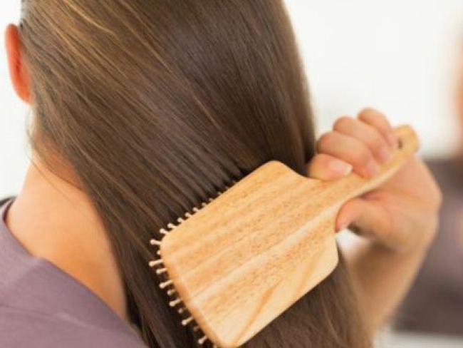 маска для питания волос отзывы