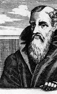 Особенности средневековой философии кратко