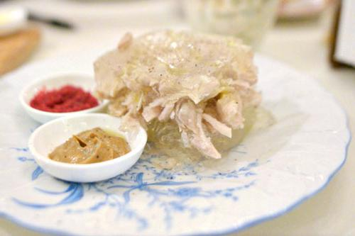 Свинина маринад с кефиром рецепт
