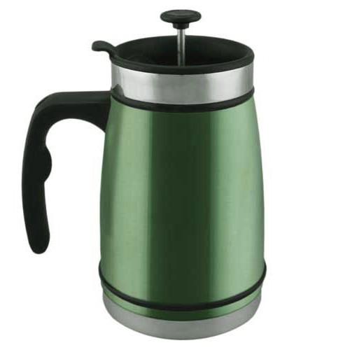 как заваривать чай с шиповником