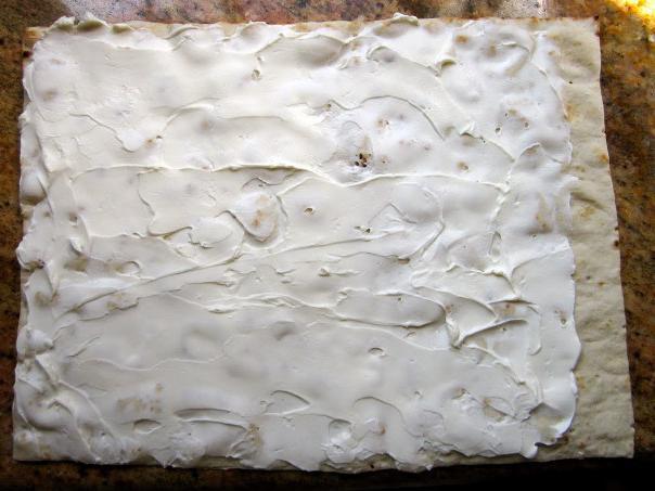рецепты рулетов из лаваша с разными начинками