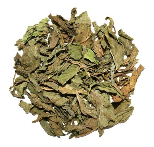 монастырский чай от диабета отзывы лечебные свойства