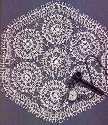 брюггское кружево для начинающих схемы