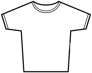 построение выкройки блузки с цельнокроеным рукавом