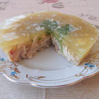 русские народные блюда фото