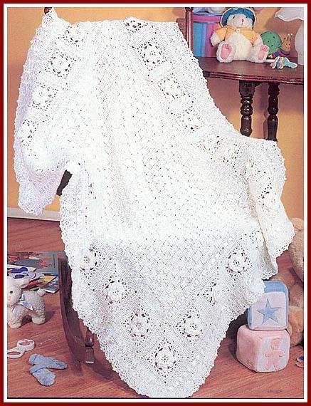 Новорожденный ребенок фото из роддома мальчик