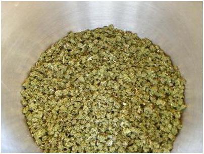 польза ферментированного иван-чая