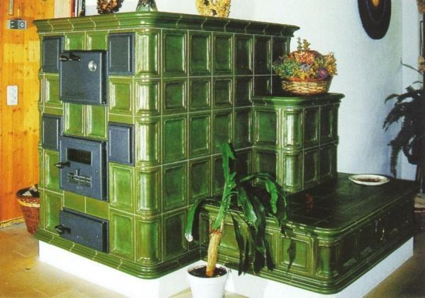 depannage chauffage poitiers devis immediat travaux roubaix asnieres sur seine evreux. Black Bedroom Furniture Sets. Home Design Ideas