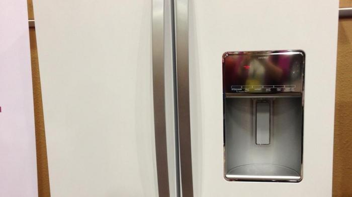 Какой самый неплохой холодильник: разбираемся
