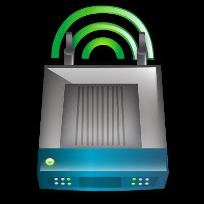 Как сменить пароль вай фай через телефон