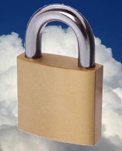 Поменять пароль в вай фай