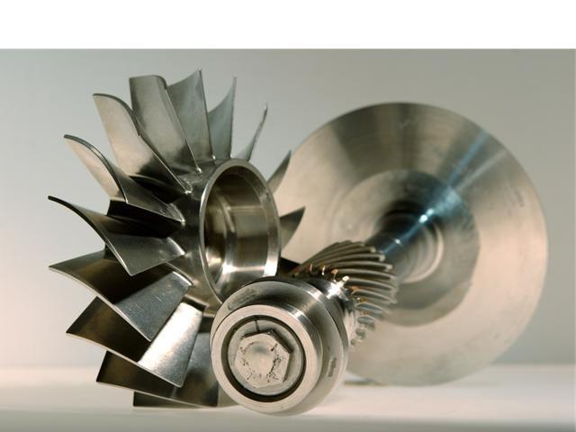 Гальванизированный металл что это