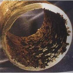 Методы защиты от коррозии