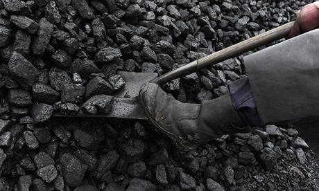 Чем нефть лучше угля