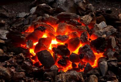 Производство нефти из угля