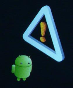 Как Восстановить Заводские Настройки На Андроид Explay