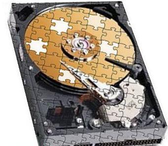 Значит у вас есть дефыективные (битые) сектора,как их востановить я расскажу в жесткий диск,проверка
