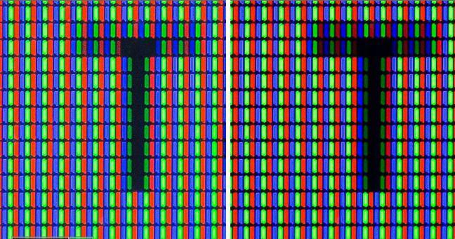 Какой тип экрана выбрать: IPS или TFT? Дисплей IPS или TFT лучше?