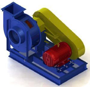 Электродвигатели однофазные коллекторные