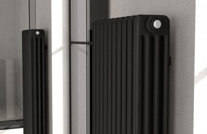 bois de chauffage a auxerre devis travaux batiment cannes le havre toulon entreprise vxxalp. Black Bedroom Furniture Sets. Home Design Ideas
