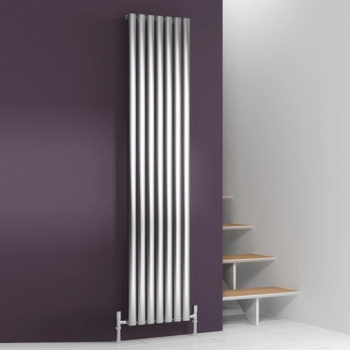 le chauffage moins cher devis gratuit travaux strasbourg. Black Bedroom Furniture Sets. Home Design Ideas