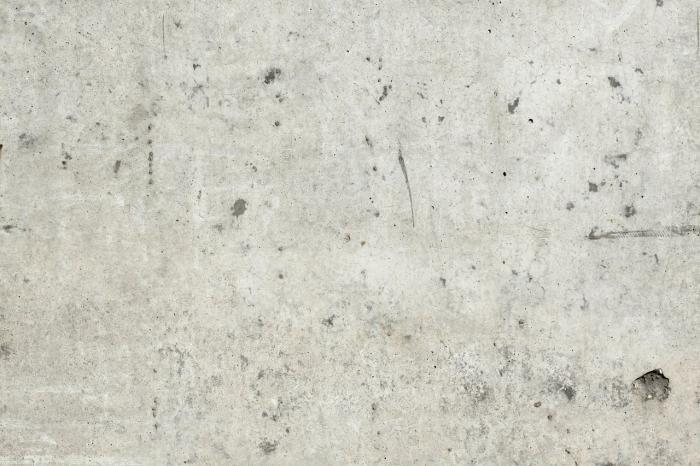 Легкий бетон это