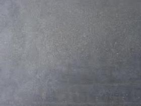 Прочность бетона это