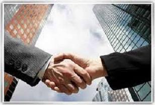 Характеристики закрытого акционерного общества