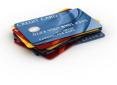 Оформить кредит с плохой кредитной историей банки дающие кредит