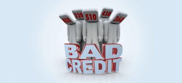 Рабочие способы оформить кредит с плохой кредитной историей