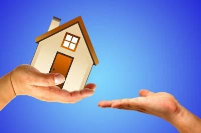 Сделки купли продажи дарения недвижимости родственнику