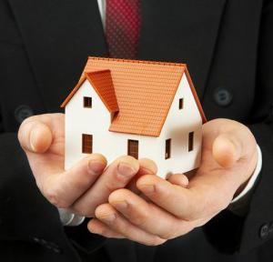Дарение недвижимости родственнику