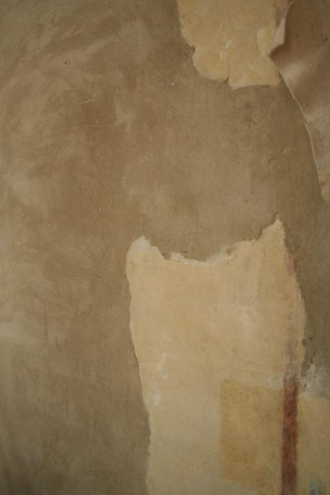 Механизированная штукатурка стен: фото, отзывы