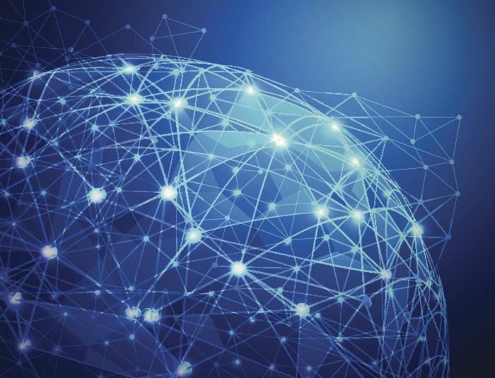 Виды интернет сетей - 6aefa