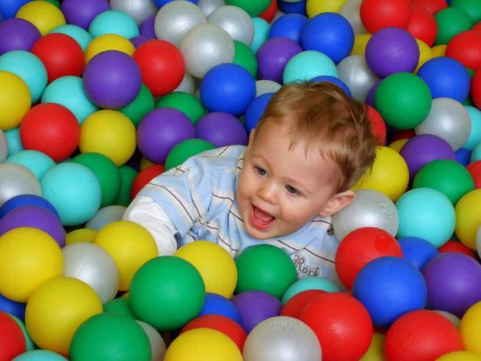Изображение - Как открыть детский развивающий центр с нуля 1074279