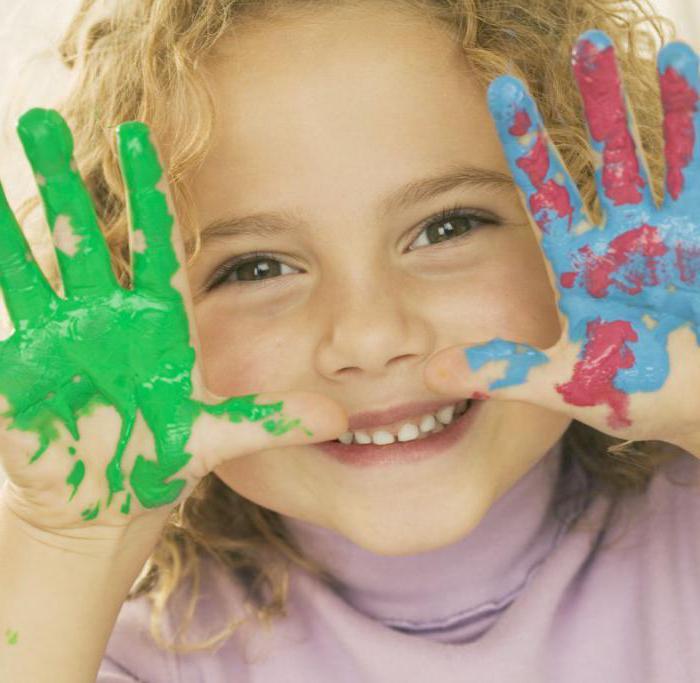 Изображение - Как открыть детский развивающий центр с нуля 1074280