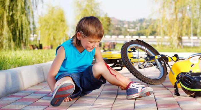 страхование детей и школьников от несчастных случаев