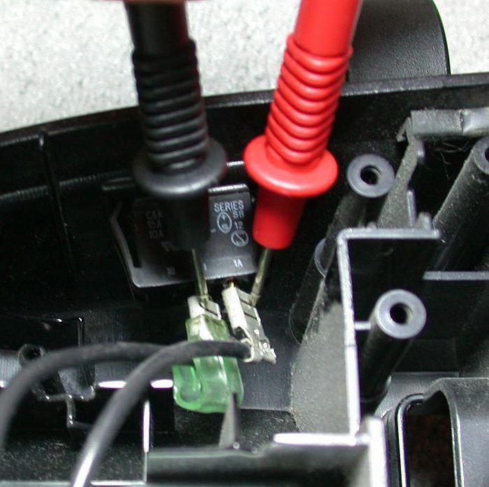 ремонт двигателя пылесоса самсунг