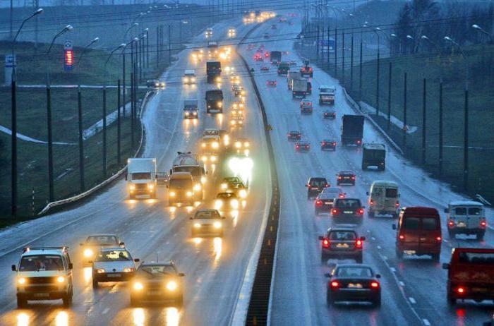 сумма дорожного налога в беларуси