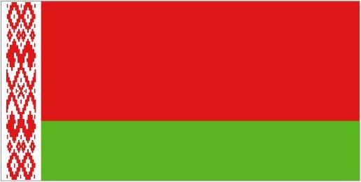 дорожный налог в беларуси