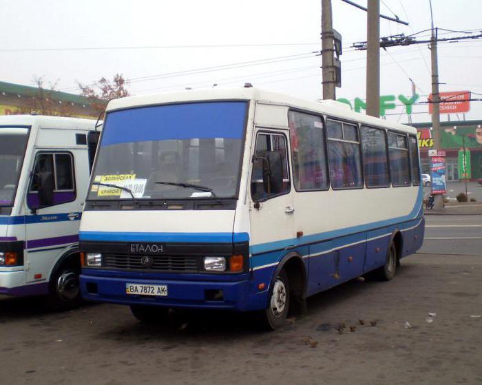 размер дорожного налога в беларуси