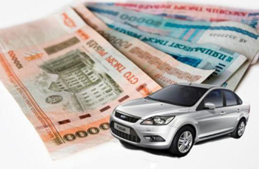 стоимость дорожного налога в беларуси