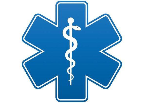 значение символа медицины