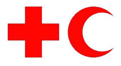 символы и эмблемы медицины