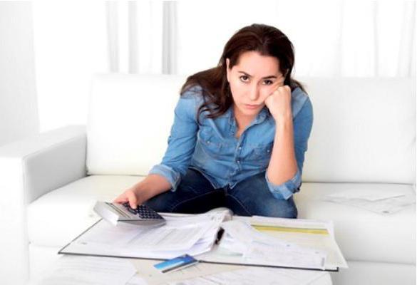 взять кредит онлайн без кредитной истории центральный