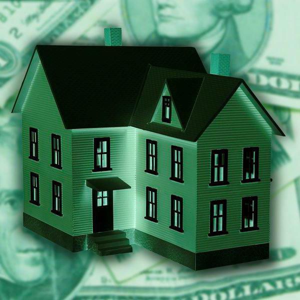 чем отличается ипотека от обычного потребительского кредита
